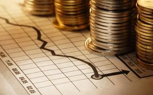 Бюджет Хакасии на 2017 год спланировали с дефицитом