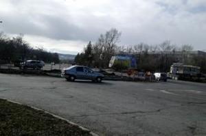 """""""Байкалэнерго"""" в Хакасии: миссия быстро выполнима"""