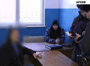 Трое абаканцев ответят за кражи в саяногорском магазине