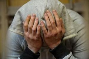 В Саяногорске будут судить буйного наркомана