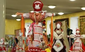 Гран-при «Параскевы-Пятницы» достался черногорской школьнице Валерии Туманян