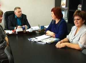 Саяногорские педагоги приняли участие во всероссийском съезде работников дошкольного образования