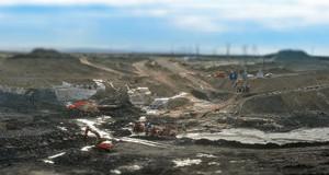 Хакасия будет добывать уголь и создавать новые рабочие места
