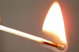 В Хакасии две пожилые женщины погибли на пожаре из-за пьющего соседа