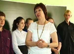 ЦДТ Саяногорска – лучшее учреждение доп.образования в Хакасии
