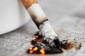 Житель Хакасии ответит за смерть старушек на пожаре в Майне