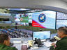 Российская ОС осталась без Times New Roman из-за санкций