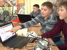 Молодые профессионалы Хакасии смогут принять участие в открытом чемпионате рабочих специальностей
