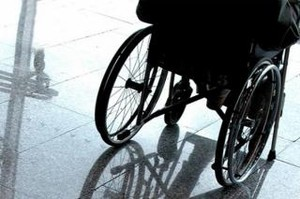 В Хакасии инвалид убил инвалида