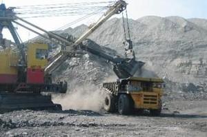 Хакасия очень надеется на свой промышленный потенциал