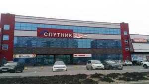 В Саяногорске открывается новый кинотеатр