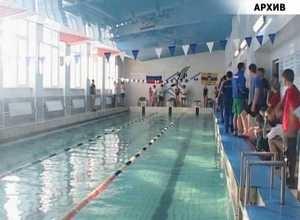 Саяногорский пловец выиграл Первенство России