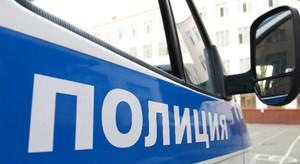 На трассе Абакан - Саяногорск ночью сбили девушку