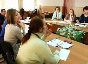 Что ждет саяногорский туризм?