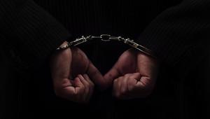 В Подмосковье задержали врача, которого подозревают в изнасиловании пациентки из реанимации