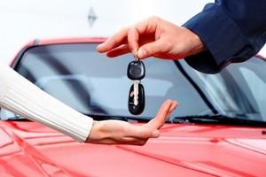 Как не стать жертвой обмана при покупке автомобиля