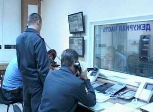 В Саяногорске раскрыли грабеж
