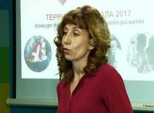 «Территория Русала» продолжает принимать лучшие идеи для развития Саяногорска