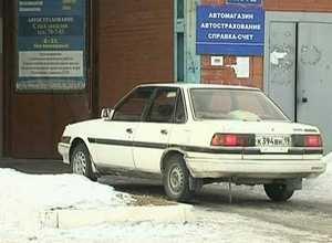 Техосмотр на легковушку теперь максимально стоит 440 рублей