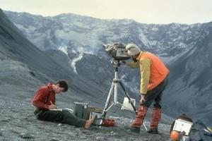 Минприроды отказалось от изучения недр для поиска и оценки месторождений углеводородов в Хакасии