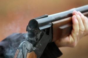 Житель Ачинска в Саяногорске устроил стрельбу на улице