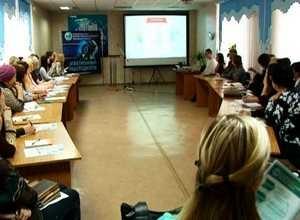 Работодателям Саяногорска рассказали о преимуществах работы с ЦЗН через интернет