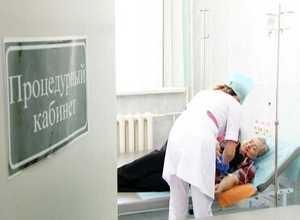 В Саяногорске зарегистрировано 4 случая гриппа