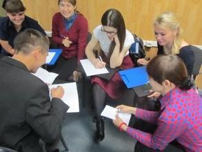 Круглый стол по вопросам сохранения семейных ценностей состоится в Саяногорске