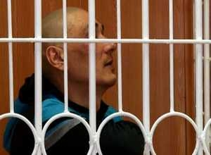 Суд вынес первый приговор по делу о преступной групировке