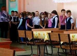 Питание школьников на контроле ГорОО