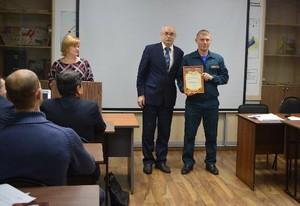В Хакасии подвели итоги деятельности по предупреждению чрезвычайных ситуаций и защите населения за 2016 год
