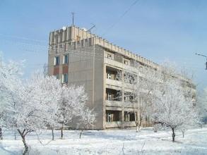 В Хакасии на одну «звездную» гостиницу стало больше