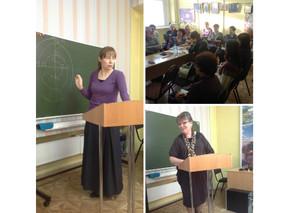 В Республике Хакасия обсудили вопросы сохранения семейных ценностей