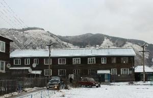 В Саяногорске открыт новый сезон капитального ремонта
