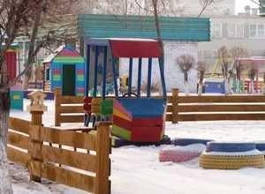 Саяногорск продолжает бороться с простудой