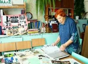 Юлия Куракина – педагог от Бога!