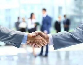 В Хакасии разрабатывается нормативная база по государственно-частному партнерству