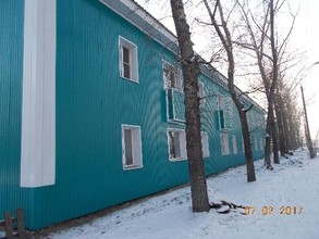С начала года в Хакасии после капитального ремонта уже сдано десять домов
