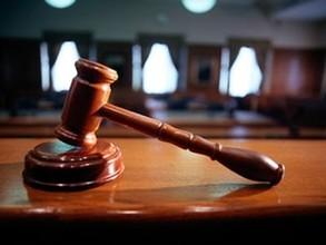 Житель Саяногорска пойдет под суд за убийство соседа-инвалида