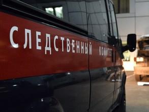 В Саяногорске воспитанница детдома пыталась покончить с собой