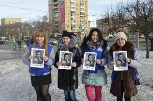 Хакасия присоединилась к Всероссийской акции #ЗояГерой