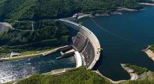 Хакасские айран и С-Ш ГЭС вошли в топ-100 туристических брендов России