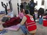 Австрия предложила открыть центры приема беженцев за пределами Евросоюза