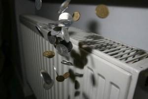 ТСН «Кедр» в Саяногорске исполнило предписание Госжилинспекции Хакасии и рассчитало корректировку за отопление