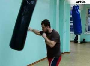 Саяногорские боксеры вернулись из Аскиза с победой