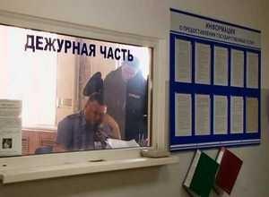 В Саяногорске два брата предстанут перед судом за грабежи и кражу