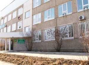 На вопросы саяногорских потребителей ответят в Консультационном центре