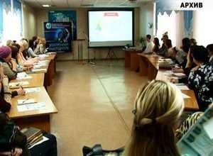 Специалисты по защите прав потребителей приглашают саяногорцев к диалогу