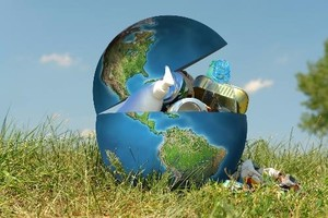 В Хакасии усилен экологический надзор