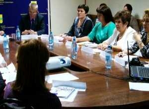 В Саяногорске посчитали занятость населения